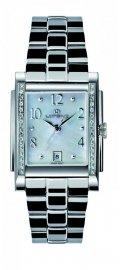 LADY DIAMOND orologio donna 26808CC