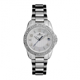 LADY DIAMOND orologio donna 26735AA