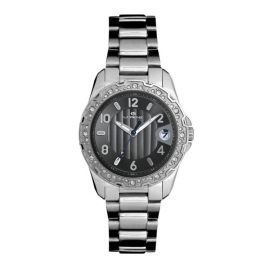 LADY DIAMOND orologio  donna 26735BB