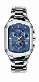 MONTENAPOLEONE orologio unisex 26089AA
