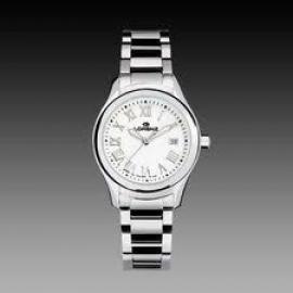 PATRON orologio donna 26246CC