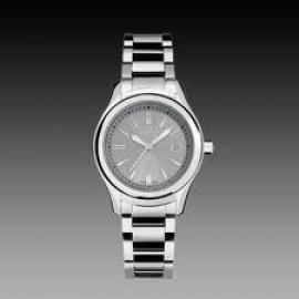 PATRON orologio donna 26246DD