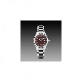 PATRON orologio donna 26246FF