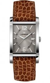 PORTORO orologio uomo  25498AA