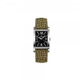 PORTORO orologio uomo  25498BB