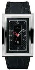 Lorenz TB7 orologio unisex 25922AA