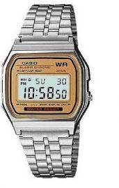 Casio Classic orologio uomo CS A159W9