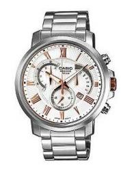 Casio Quarzo orologio uomo CS BEM506BD7A