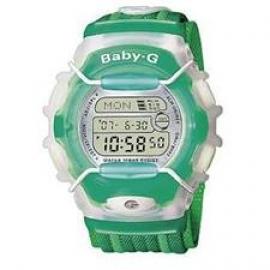 Casio digitale lcd orologio unisex CS BG1003AN3ER