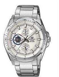 Casio cronografo orologio uomo CS EF336D7A