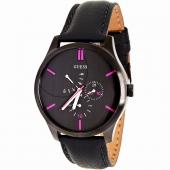 Orologio Guess Watches uomo POLAR W11162G1