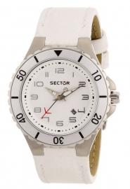 Orologio Sector donna 3251111245