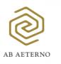Orologi AB AETERNO