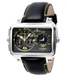 Orologio Pierre Bonnet uomo 7114A