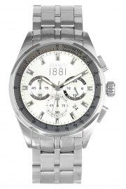 Orologio Cerruti 1881 uomo CRA089A211G