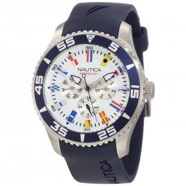 Orologio da uomo Nautica modello N12627G