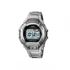 Orologio Casio uomo CS GW800D1VER