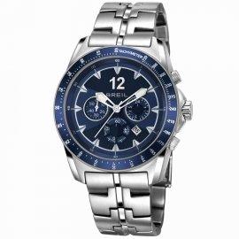 Orologio Breil uomo TW1137
