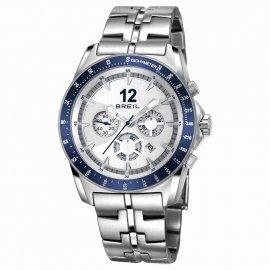 Orologio Breil uomo TW1138