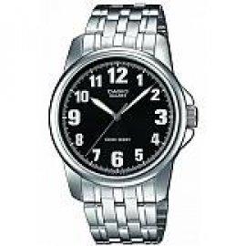 Casio orologio uomo  CS MTP1260D1