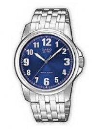 Casio orologio uomoCS MTP1260D2