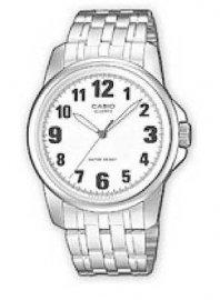 Casio orologio uomo CS MTP1260D7