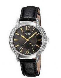Casio orologio donna CS SHN4015L1A