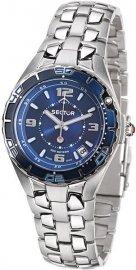 340 EXT orologio unisex 3253134135