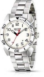 MOUNTAIN orologio uomo 3253103065