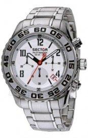 PILOT MASTER orologio uomo R3273679045