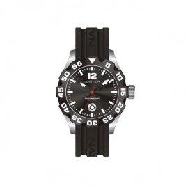 BFD 100 orologio uomo A15019G