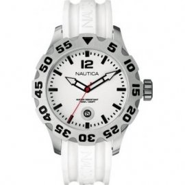 BFD 100 DATE orologio unisex A14608G