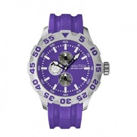 BFD 100 MULTI orologio uomo A15574G