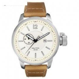 BFD 101 orologio uomo A12541