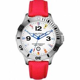 BFD 101 orologio uomo A12567G