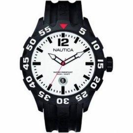 BFD-100 orologo uomo A20040G