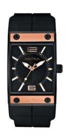 CLIPPER orologio uomo A23515L