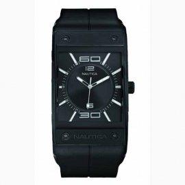 CLIPPER orologio uomo A23508G