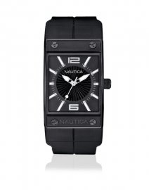 CLIPPER MINI orologio unisex A23514L