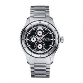 NCS 200 orologio uomo A18587G