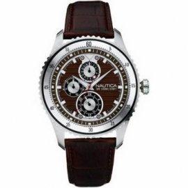 NCS 200 orologio uomo A14582G