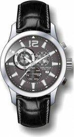 NCS 600 orologio uomo A15546G