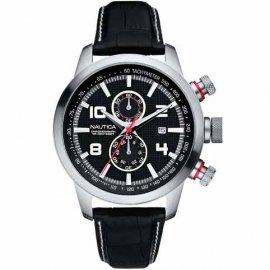 NCT 400 orologio uomo A18546G