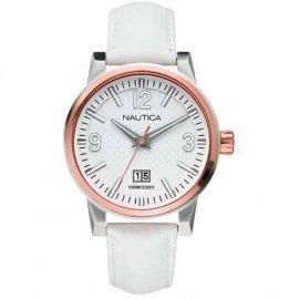 NCT 600 orologio uomo A14567G