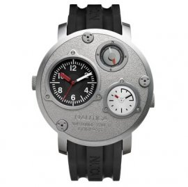 NMX 500 orologio uomo A31514G