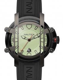 NMX-300 orologio uomo A36006X