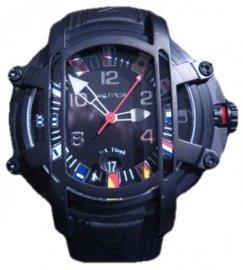 NMX-300 orologio uomo A36007X