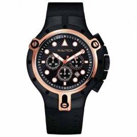 NSR 06 CHRONO orologio uomo A28506G