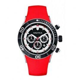 NSR-01 orologio uomo A23005G