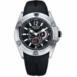 NSR-04 orologio uomo